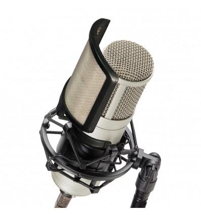 SOUNDSATION MICRO STUDIO VOXTAKER 100
