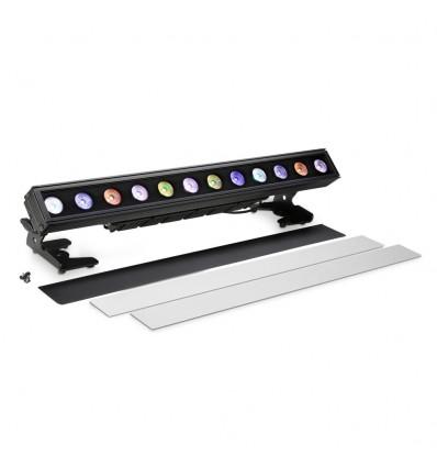 CAMEO BARRA LED PIXBAR 600 PRO IP65