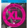 EXL170SL NICKEL WOUND, LIGHT, SUPER LONG SCALE [45-100]