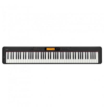 CASIO PIANO DIGITAL CDP-S350