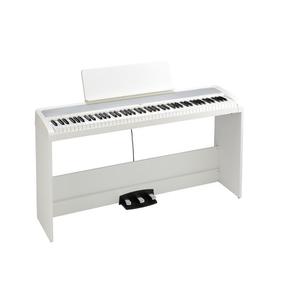 PIANO DIG B2SP WH