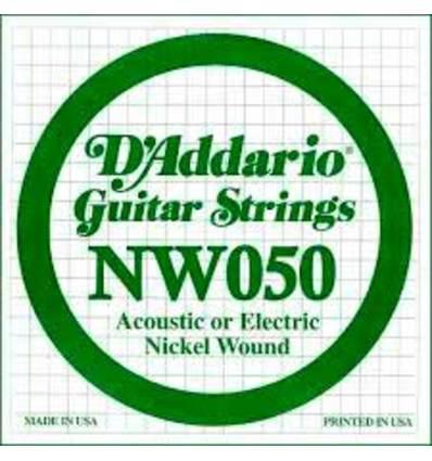 NW050