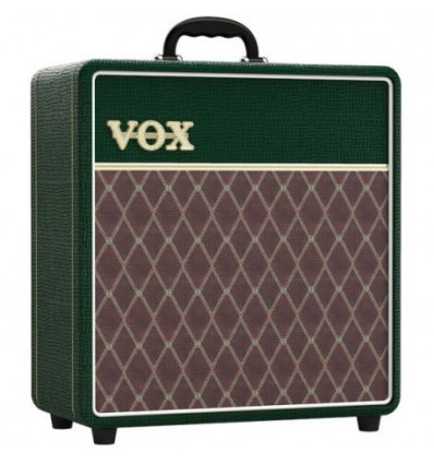 VOX AMPLIFICADOR GUIT. AC4C1