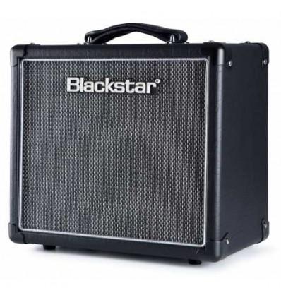 BLACKSTAR AMPLIFICADOR HT-1R MKII