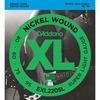 EXL220SL SUPER LONG SCALE [40-95]