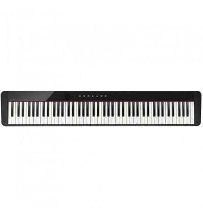 CASIO PIANO DIGITAL PRIVIA PX-S1000