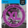 EXL1207 - XL SUPER LIGHT 7-STRING [09-54]