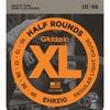 EHR310 - 1/2ROUNDS [10-46]