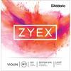 DZ310A ZYEX 4/4 LGT