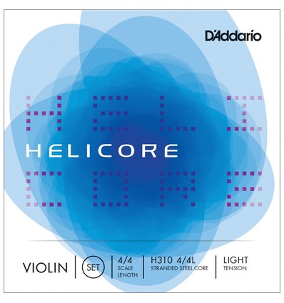 H310 HELICORE 4/4 L