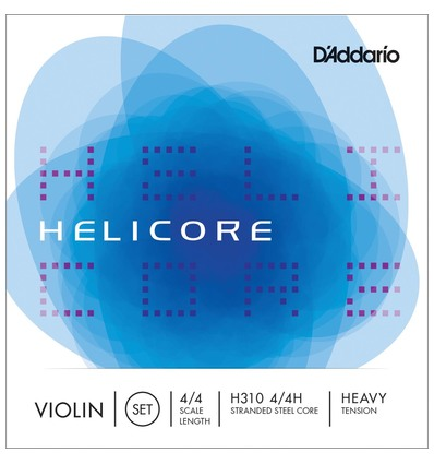 H310 HELICORE 4/4 H