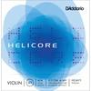 H310W HELICORE ALUMINIO 4/4 H
