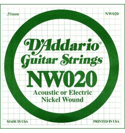 NW020