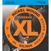 EXL160S MEDIUM SHORT SCALE [50-105]