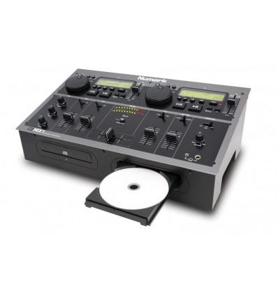 NUMARK CD-MIX 1