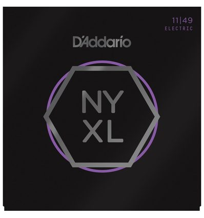 NYXL1149 MEDIUM [11-49]