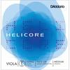 H415 HELICORE - MI