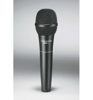 AUDIO-TECHNICA MICRO DINAMICO PRO61