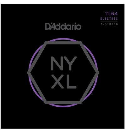 NYXL1164 7C