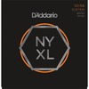NYXL1356W ELECTRIC WOUND THIRD [13-56]