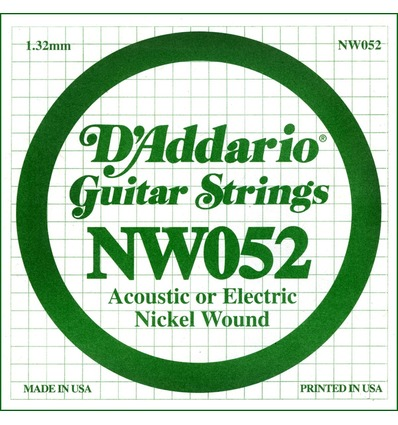 NW052