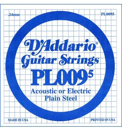 PL0095