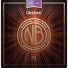 NB1152 CUSTOM LIGHT [11-52]