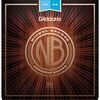 NB1253 LIGHT [12-53]