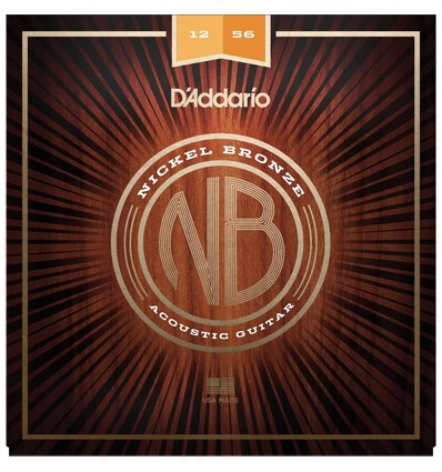 NB1256 LIGHT TOP/ MEDIUM BOTTOM [12-56]