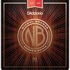 NB1356 MEDIUM [13-56]