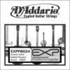 EXPPB024
