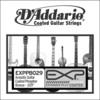 EXPPB029