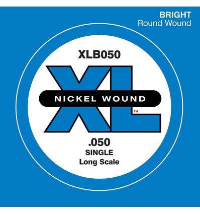 XLB050