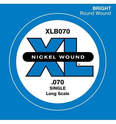 XLB070