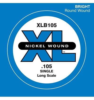 XLB105