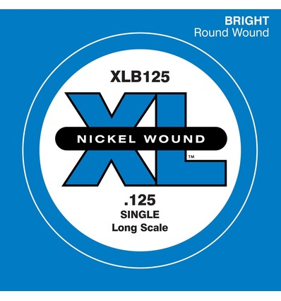 XLB125