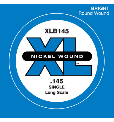 XLB145 LONG