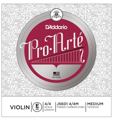 J5601 PRO ARTE - MI