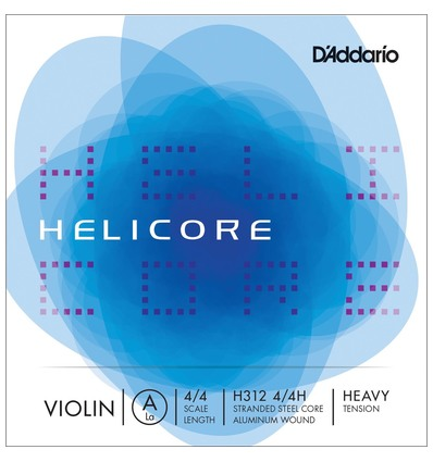 H312 HELICORE - LA
