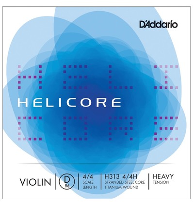H313 HELICORE - RE