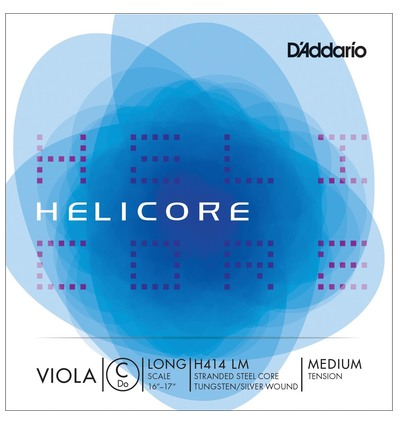 H414 HELICORE - DO