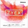 DZ411 ZYEX LA