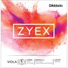 DZ414 ZYEX DO