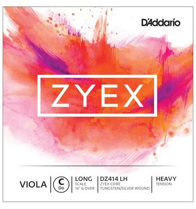 DZ414LH ZYEX - DO
