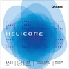 HS610 HELICORE SOLO 3/4 M
