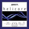 H612 HELICORE ORQUESTA - RE