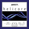 H614 HELICORE ORQUESTA - MI