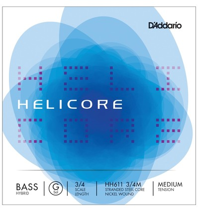 HH611 HELICORE HIBRID - SOL