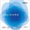 HH613 HELICORE HIBRID - LA