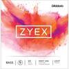 DZ611 ZYEX 3/4L